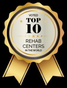 top-10-content
