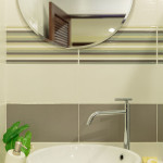 Deluxe-C6-bathroom-2