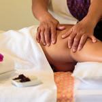 Massage-8