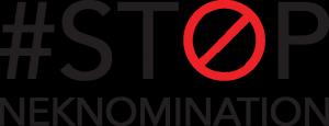 StopNekNomination