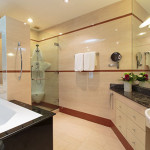 Suite-B2-bathroom-2