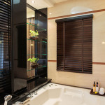 Suite-B2-bathroom-3
