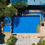 Copy of Swimming Pool_11