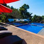 Swimming Pool_1Swimming Pool