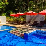 Swimming Pool_4Swimming Pool