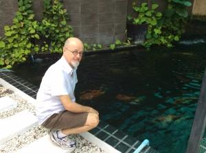 David Charkham at DARA Rehab_2