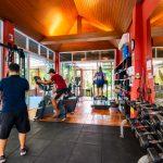 Gym_36