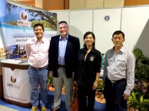 DARA_ASEAN_Conference_2014_02