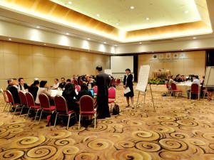 DARA_ASEAN_Conference_2014_05