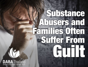 Substance-Abusers-and-Families-Often-Suffer-From-Guilt