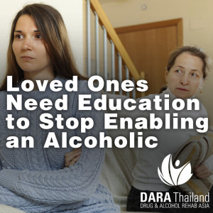 Loved-Ones-Need-Education-to-Stop-Enabling-an-Alcoholic