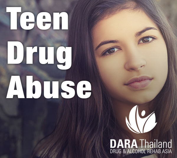 teenage drug abuse Why do teens use alcohol or take drugs adolescents use substances for many of the same reasons as adults, but are often more susceptible to using due.