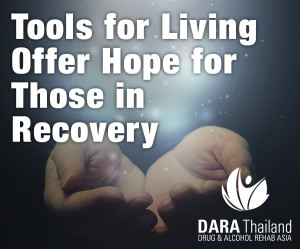Tools-for-Living-Offer-Hope-for-Those-in-Recovery