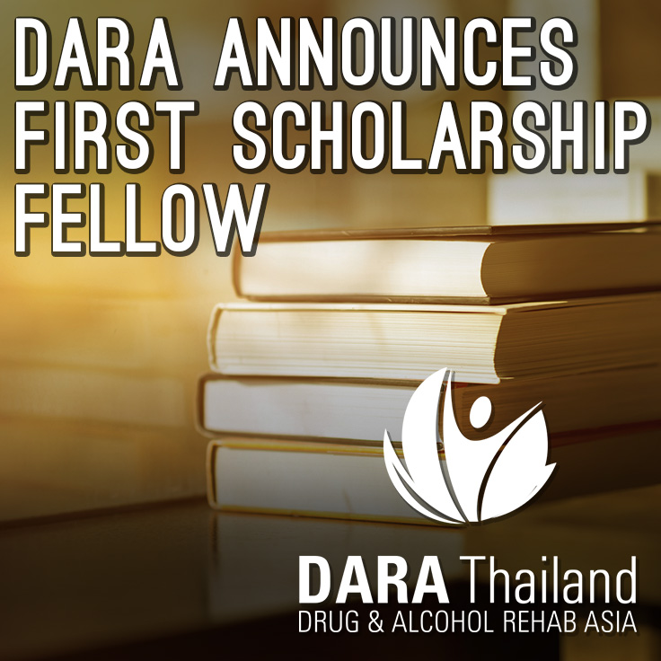 DARA-Announces-First-Scholarship-Fellow