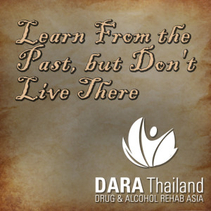 Learn-From-the-Past-but-Don't-Live-There 2