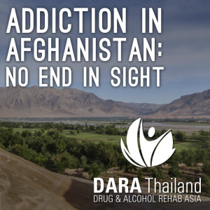 Addiction-in-Afghanistan-No-End-in-Sight