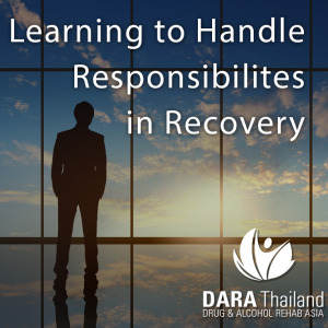 Learning-to-Handle-Responsibilities-in-Recovery