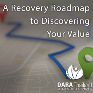 A-Recovery-Roadmap-to-Discovering-Your-Value