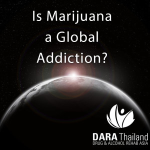 Is-Marijuana-a-Global-Addiction