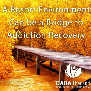 A-Resort-Environment-Can-be-a-Bridge-to-Addiction-Recovery