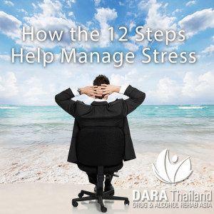 How-the-12-Steps-Help-Manage-Stress