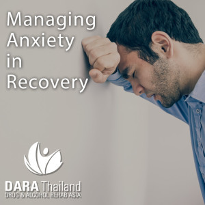Managing-Anxiety-in-Recovery