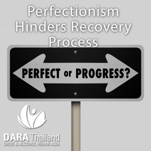 Perfectionism-Hinders-Recovery-Process