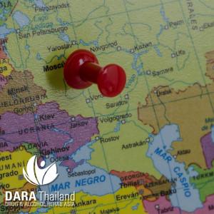 Handling-of-Russian-Heroin-Epidemic-Raises-Concern