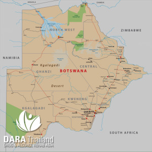 Substance-Abuse-in-Botswana