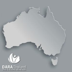 10-Facts-About-Australias-Drug-Problem