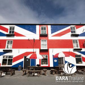 The-United-Kingdoms-Binge-Drinking-Problem