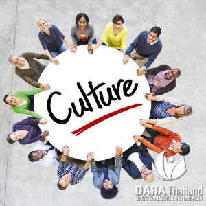Seven-Ways-Culture-Contributes-to-Addiction