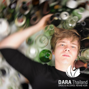 Alcohol Rehab in Singapore