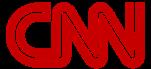 02-CNN