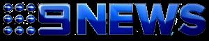 06-9news