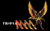 Triple-M-Logo-628