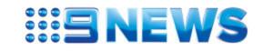ninenewsperth-300x56