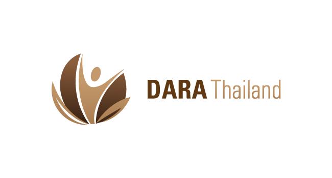 Dara_Article-Banner_650x350_