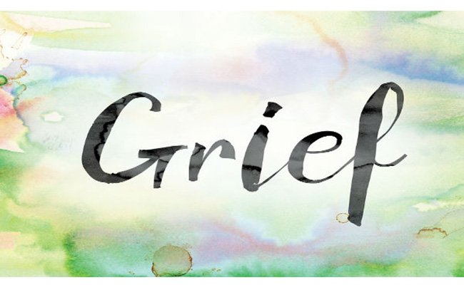 Grief and Loss During Recovery