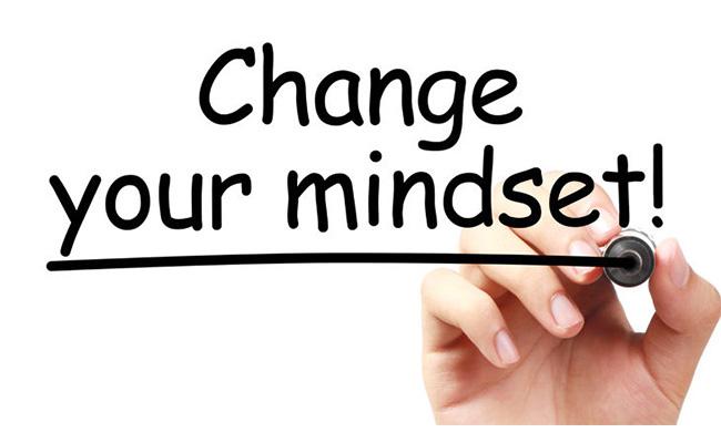 Image result for changing mindset images