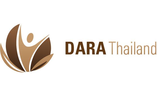 Dual Diagnosis and Treatment