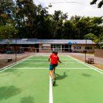 Badminton Court_24-2