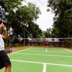 Badminton Court_3-2