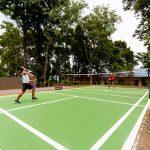 Badminton Court_6-2