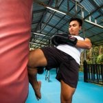 Thai Boxing_1