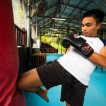 Thai Boxing_10