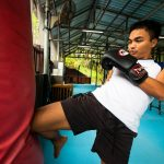 Thai Boxing_11