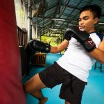 Thai Boxing_12