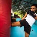 Thai Boxing_14