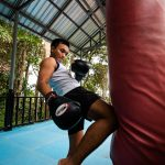Thai Boxing_15